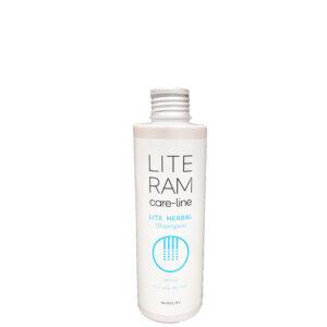 Lite-herbal-shampoo